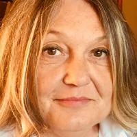 Anna Ferrari