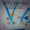 Montefusco Milano