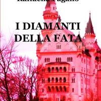 Raffaella Pagano
