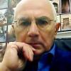 Franco Gambuzzi