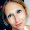 Monica Franzoni