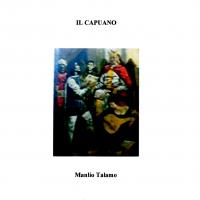 Manlio Talamo