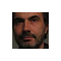 Alberto Di Risio
