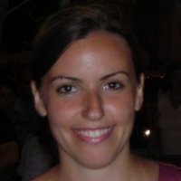 Catia Ciani