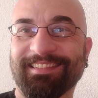 Mauro Collovà