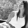 Chiara Gheza