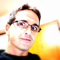 Maurizio Cicchinelli