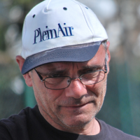 Dino Di Cannone