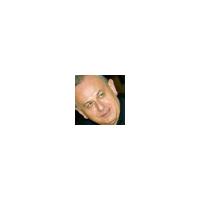 Walter Fiocchi