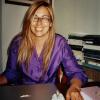 Maria Maistrini