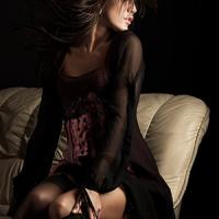 Jamila Meyer
