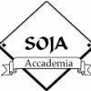 Accademia della Soja