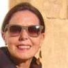 Patrizia Raimondi