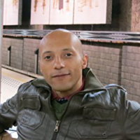 J. Oscar Lufuluabo