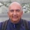 Stefano Gradozzi