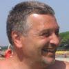 Patrizio Gasperini
