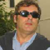 Colleoni Giancarlo Seriko