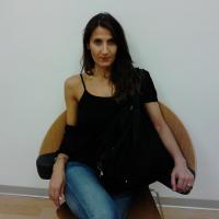 Maria Luisa Tuccitto
