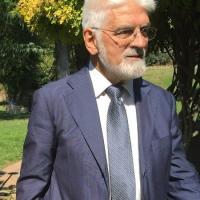 Daniele D'Amico