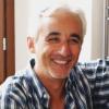Giuseppe Di Millo