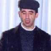 Paolo  Cocco