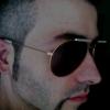 Raffaele Scotti