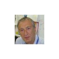 Gian Paolo Tonini