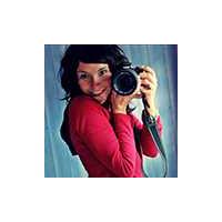 Sara Bertozzi