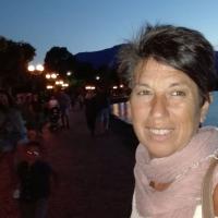 Elisa Pannofino