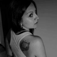 Monica Pagliaro