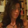 Sara Fusi