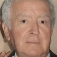 Fernando Larciprete