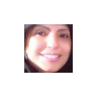 Isabel  Amara Martins