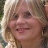 Michela Pugliese