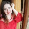 Sara Osiri