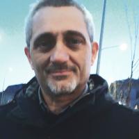 Massimo Villiva