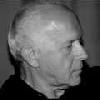 Giancarlo Sacchetti