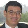 Vito Beniamino SILVESTRI