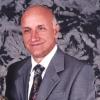 Pietro Mugnaini