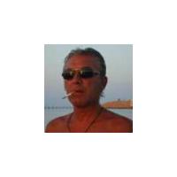 Edoardo Micillo