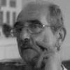 Mario Batignani