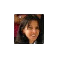 Stefania Calvellini
