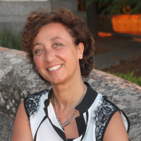 Liana D'Angelo