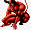 Pape Satan