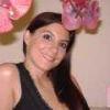 Valeria Angela Conti