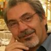 Nicola Mancini