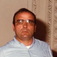 Antonio Floccari