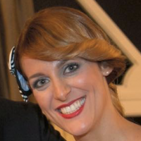 Eleonora Violin