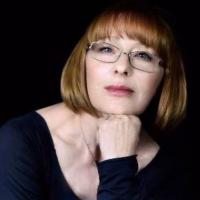Paola Biancotto Varotto