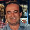 Antonio Sparatore